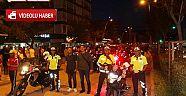 Çankırı - haber18 - Çankırılılar Bu Yılda Meydanları Boş Bırakmadı - Genel Haber