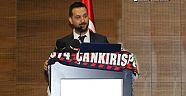 Çarşambaspor maçı ile lige odaklanmak istiyoruz - Spor - Çankırı - haber18