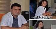 Çankırı Çankırı Devlet Hastanesi haber18