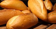 Çankırı - haber18 - Ekmek 1.25 TL Oldu - Genel Haber