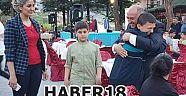 Çankırı - haber18 - Eldivan'da 10-16 Mayıs Engelliler Haftası Programı  - Eldivan Haberleri