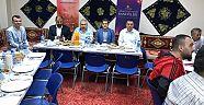 Çankırı - haber18 - Gerginci: Yaz Spor Okullarına Kayıtlar Başladı - Çankırı Spor