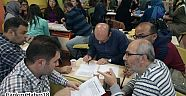 Halk Eğitim, Öğretmenlere Öğreticilik Kursu Veriyor  Haberleri - Çankırı Haber18