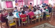Hayırsever vatandaş Çerkeş'de Okula Yardımda Bulundu  Haberleri - Çankırı Haber18