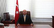 Çankırı - haber18 - Hemşehrimiz Ayhan Özkan Ankara Vali Yardımcısı - Kişiler
