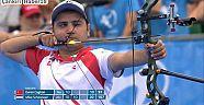 Çankırı - haber18 - Hemşehrimiz Evren Çağıran Dünya Şampiyonu Oldu. - Çankırı Spor