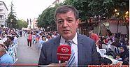 Çankırı - haber18 - Hukuk Fakültemiz Resmen Kuruldu - Genel Haber
