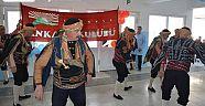 Çankırı - haber18 - Ilgaz'da Turizm Haftası Etkinliği - Ilgaz haberleri