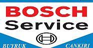 Buyruk Bosch Car Service Hizmete Başladı  Haberleri - Çankırı Haber18
