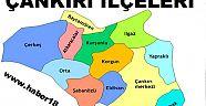 Çankırı - haber18 - İlimizde Mayıs ayı itibariyle trafiğe kayıtlı araç sayısı - Genel Haber