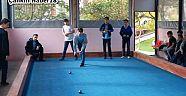 İzciler Bu Hafta Bocce Sporu Yaptılar - STK  Haberleri - Çankırı Haber 18