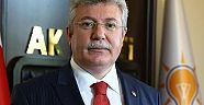 Kınama Kararında  Çankırı Milletvekili İmzası  Haberleri - Çankırı Haber18