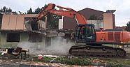 Çankırı - haber18 - Kurşunlu'da Sağlığı Merkezi Ve 112 Acil Binası Yapılıyor - Kurşunlu Haberleri