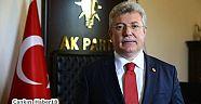 Çankırı - haber18 - M.Emin Akbaşoğlu, Hukuk Fakültesi ve Yüksekokul hayırlı olsun - Siyaset Haberleri