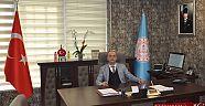 Muammer Öztürk,  Öğretmenler Günü Mesajı yayınladı  Haberleri - Çankırı Haber18