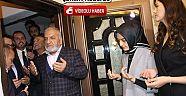 NG Avukatlık ve Danışmanlık Bürosu Açıldı   Haberleri - Çankırı Haber18