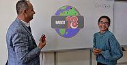 Öğretmenlerimize Zeka Oyunları Uygulamaları Eğitimi Verildi  Haberleri - Çankırı Haber18