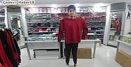 Tüm Okul Kıyafetleri  Giyim Dünyasında  Haberleri - Çankırı Haber18