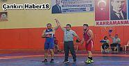 Yarenler Adım Adım Süper Lige - Spor - Çankırı - haber18