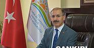 Çankırı - haber18 - Yem Bitkileri Destekleme Müracaatları başlamıştır. - İl Tarım ve Orman Müdürlüğü