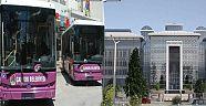 Yeni Valilik Otobüs Seferleri Başlıyor  Haberleri - Çankırı Haber18