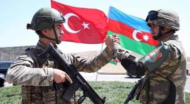 Türk Milleti tüm imkânlarıyla Azerbaycanlı kardeşlerinin yanındadır - Çankırı Genel Haber Haber18 - attorney at law ,boat yacht  wealth luxury