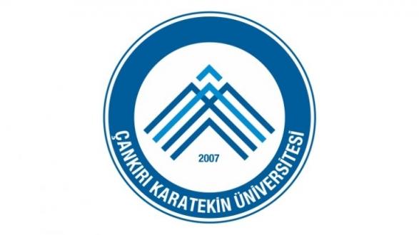 Üniversite Senatosu Nobel Barış Ödülünü Kınadı - Hasan Ayrancı - haber18.com - Çankırı haberleri