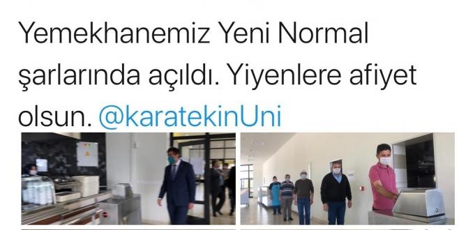 Yeni Normal Şartlarda Açıldı - Çankırı Hasan Ayrancı Haber18 - attorney at law ,boat yacht  wealth luxury