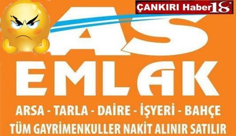 Çankırı'da Emlakçılık Yapan Ali Sarıkaya Yükselen Ev Fiyatlarına Kızdı - Çankırı Genel Haber Haber18 - attorney at law ,boat yacht  wealth luxury
