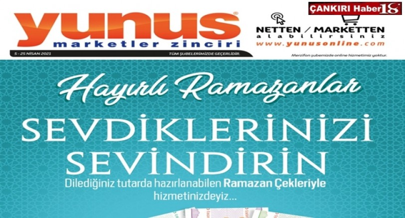 Yunus Market 5- 25 Nisan 2021 İndirimleri - Yunus Market Haber18 - luxury yacht cruises attorney at law ,boat yacht  wealth luxury